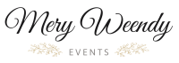 Mery Weendy Events